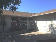 4300 34th Avenue Sacramento CA, 95824