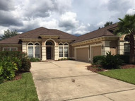 1826 Wild Dunes Cir. Orange Park FL, 32065