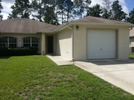 42-B Pine Haven Dr. Palm Coast FL, 32164