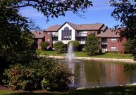 The Pointe Apartments Arlington Heights IL, 60004