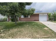 312 Loomis Avenue Colorado Springs CO, 80906