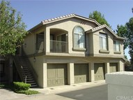 329 Chaumont Circle Foothill Ranch CA, 92610