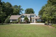 271 Sea Trail Drive W Sunset Beach NC, 28468