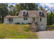 94 Squannacook Rd Shirley MA, 01464