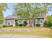 10 Edmund Brigham Way Westborough MA, 01581