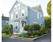 14 Forest Ave Haverhill MA, 01830