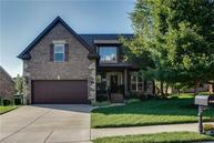 3002 Dogwood Trail Spring Hill TN, 37174