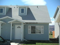 483 David Court Fruita CO, 81521