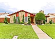 204 Park Meadow Way Coppell TX, 75019