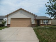 6403 River Run Dr Indianapolis IN, 46221