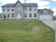 974 Church View Way Delaware OH, 43015