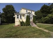 17 Andrews St Norwood MA, 02062