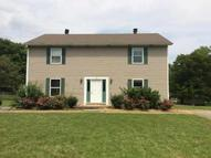 728 Tara Court Bowling Green KY, 42104