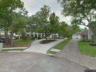 Address Not Disclosed Seabrook TX, 77586