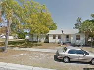 Address Not Disclosed Saint Petersburg FL, 33711