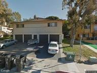 Address Not Disclosed San Diego CA, 92105
