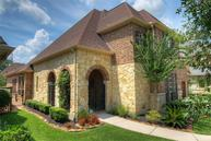 11 Ramey Heights Ct The Woodlands TX, 77381