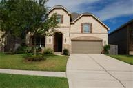 13803 Slate Mountain Ln Houston TX, 77044