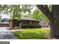 6715 59th Avenue N Crystal MN, 55428