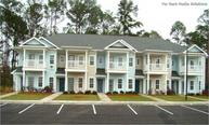 Marne Point Apartments Fort Stewart GA, 31315