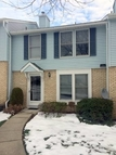 59 Liberty Ln Franklin NJ, 07416