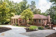 3793 Overlook Trl Kennesaw GA, 30144