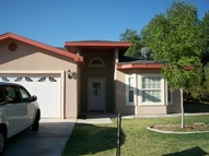 12 Fairway Drive Roswell NM, 88201