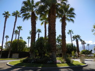 32505 Candlewood Dr. #6 Cathedral City CA, 92234