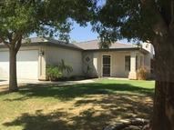 5826 Pine Canyon Dr. Bakersfield CA, 93313