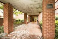 1 Gristmill Ct #608 Pikesville MD, 21208