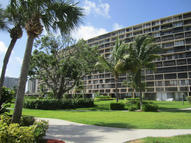 130 Lakeshore Drive Ph22 North Palm Beach FL, 33408