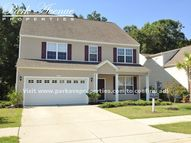 5138 Morning Frost Pl Myrtle Beach SC, 29579