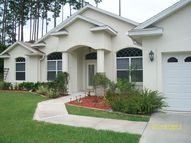 9 Elliott Place Palm Coast FL, 32164