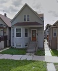 4151 West Roscoe Street Chicago IL, 60641