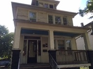 12345 South Parnell Avenue Chicago IL, 60628