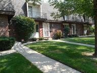 7939 Jefferson South Avenue Munster IN, 46321