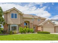 9859 Eliza Court Highlands Ranch CO, 80126