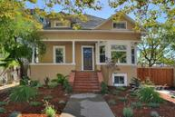 23 S 11th St San Jose CA, 95112