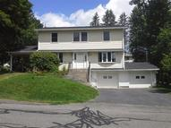 22 Hillview Drive Norwich NY, 13815