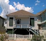 2406 Avenue P Galveston TX, 77550