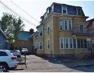 44-46 Holly St Lawrence MA, 01841