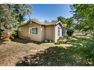 10405 W 72nd Ave Arvada CO, 80005