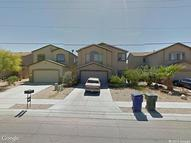 Address Not Disclosed Tucson AZ, 85706