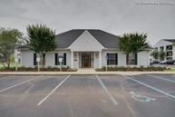 Avalon Apartments Starkville MS, 39759