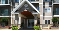 Preserve at Commerce Apartments Rogers MN, 55374