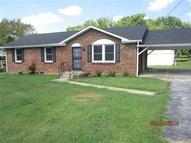25 Green Acres Guthrie KY, 42234