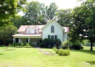 9 Back Street Mulberry TN, 37359