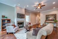 809 Cedarstone Way Nashville TN, 37214