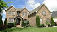 6008 Trout Ln Spring Hill TN, 37174