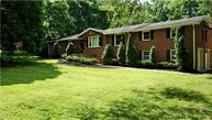 3900 General Bate Dr Nashville TN, 37204